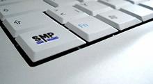smp-tastatur
